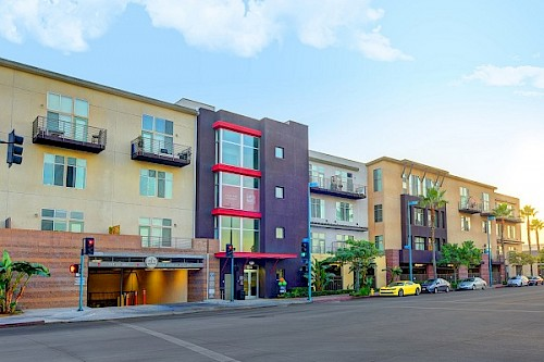 NoHo Apartment Sale Tops $100 Million